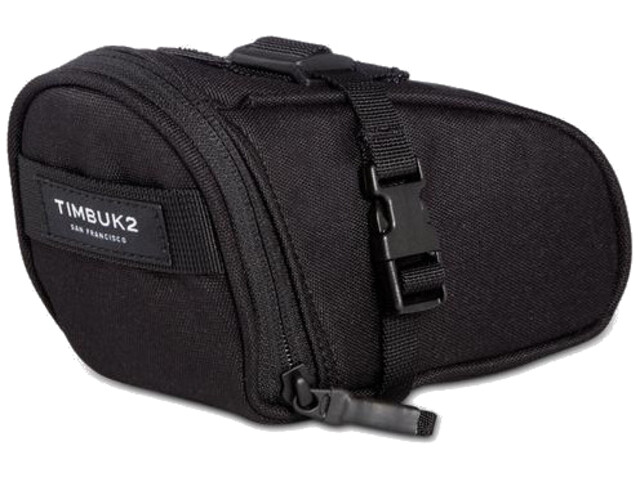 Timbuk2 Bicycle Zadel Pack M, jet black